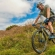 Best Hardtail Mountain Bike Under 1000 Dollars Reviews & Buying Guide 2016
