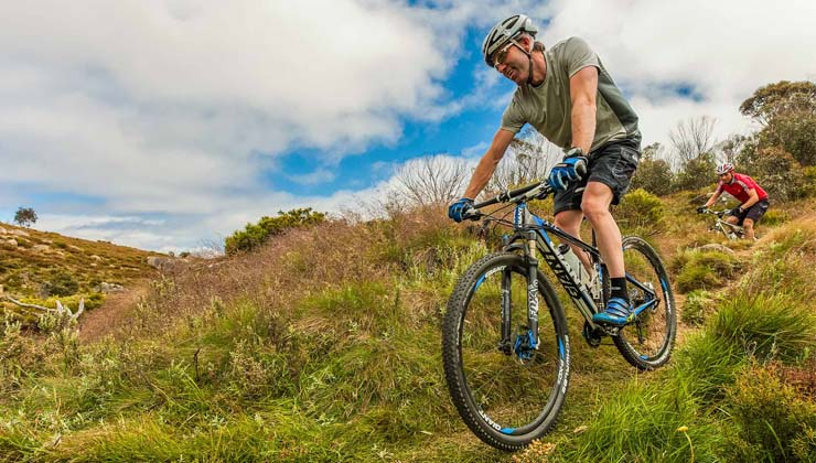 Best hardtail mountain bike under 1000 dollars
