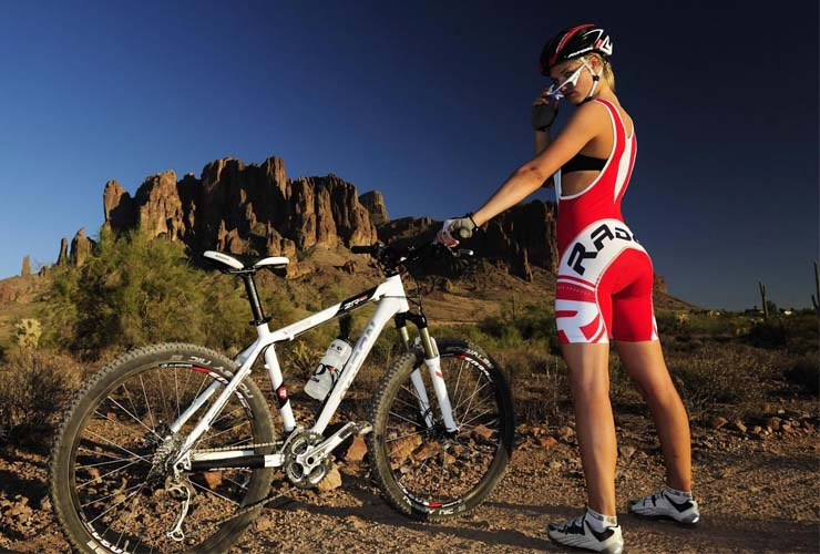 Best Women's Mountain Bike reviews