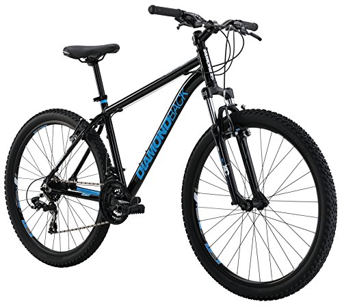 mountain bike buying guide 2016