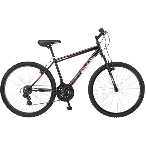 Finding The Best Mountain Bike For Budget