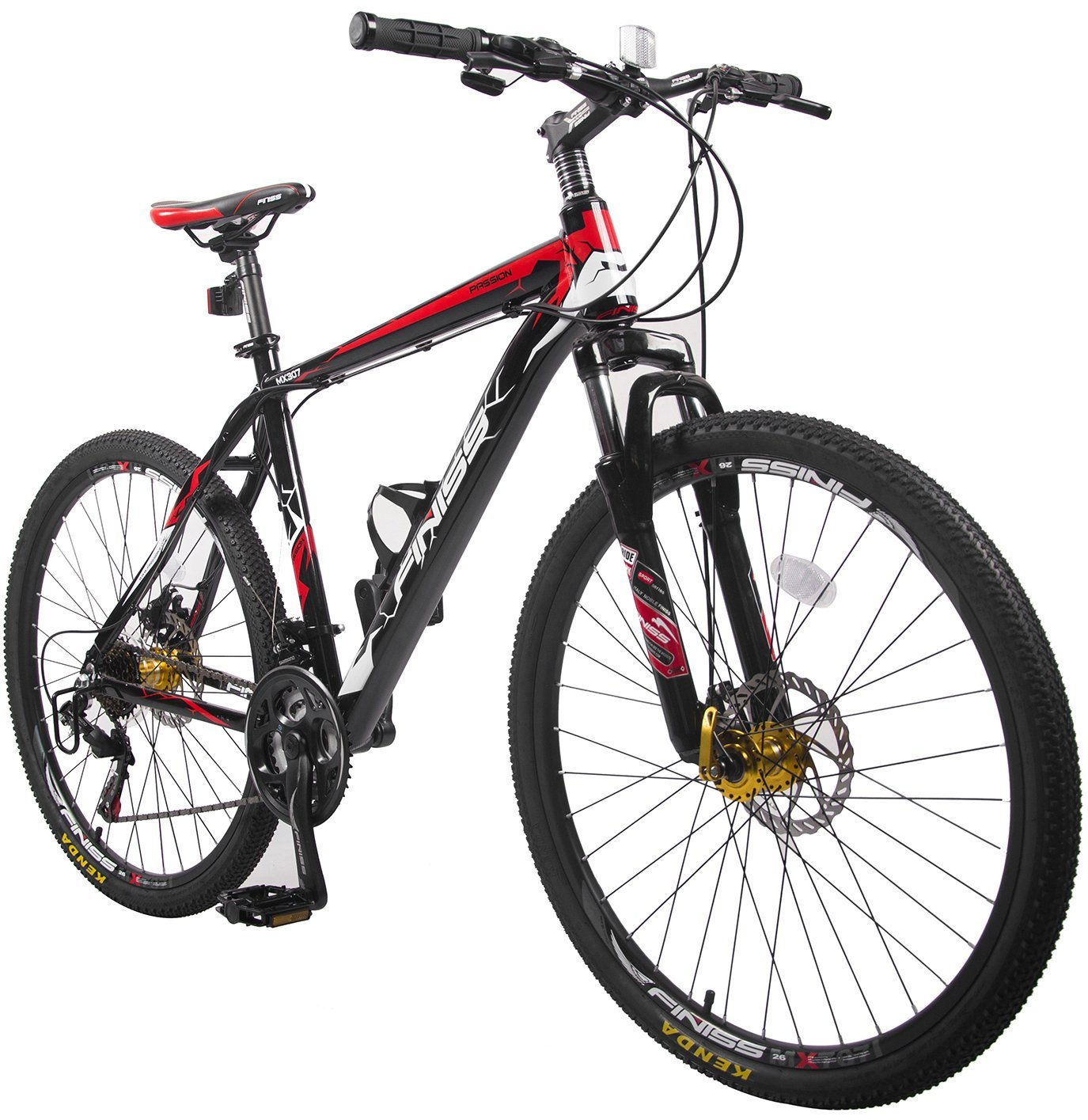 mountain bikes Save r1,00000 silverback stride 650b mountain bike r4,99999 r3,99999 save r20000 silverback stride 27 d 650b mountain bike r5,49999 r 5,29999 scott aspect 770 650b mountain bike r6,49998 fuji bighorn 12 275 mountain bike r24,99998 ktm kapoho 273 2017 650b+ mountain bike r 34,99999.