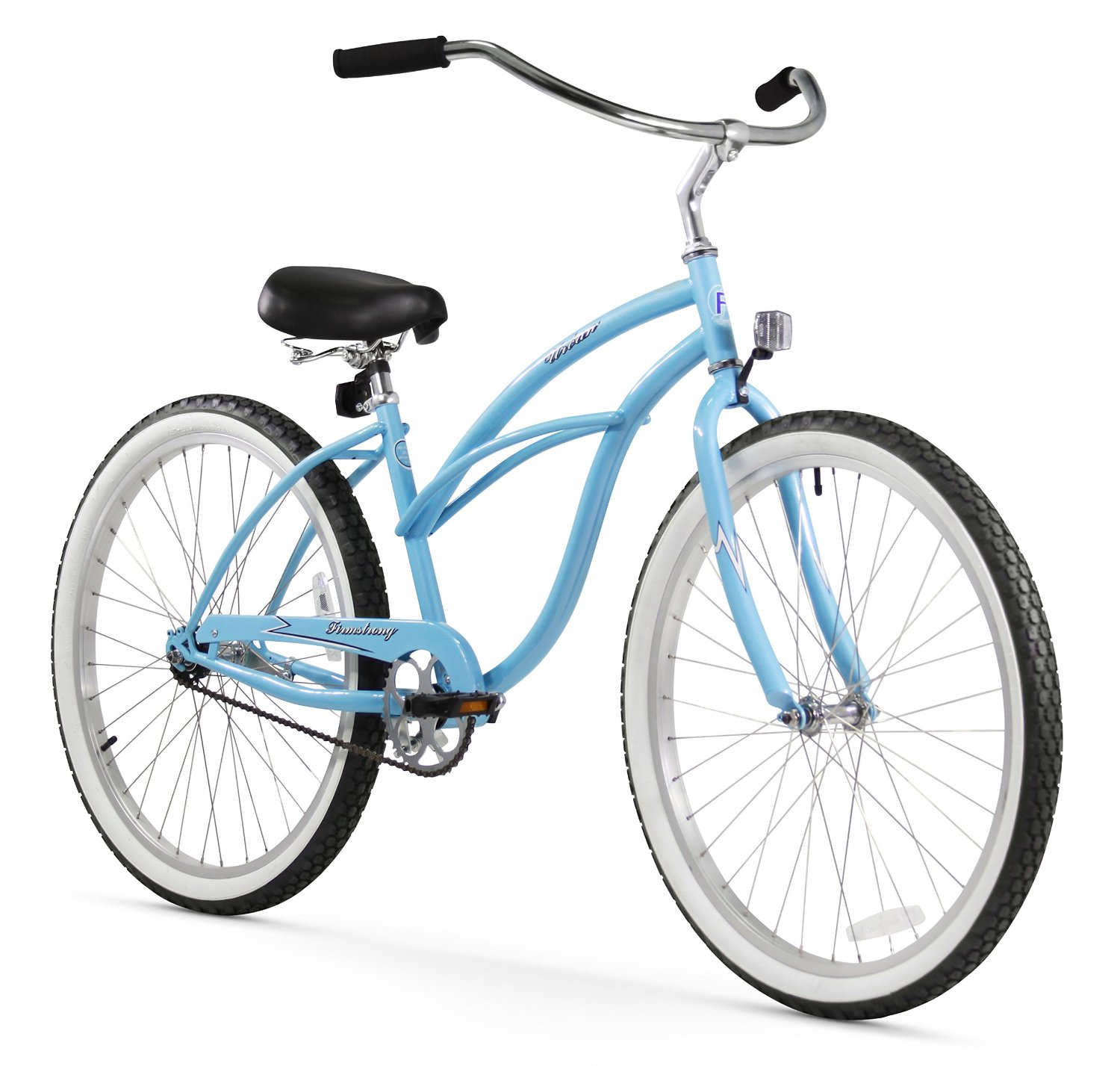 Most Comfortable And The Best-Buy Ladies Bikes Today